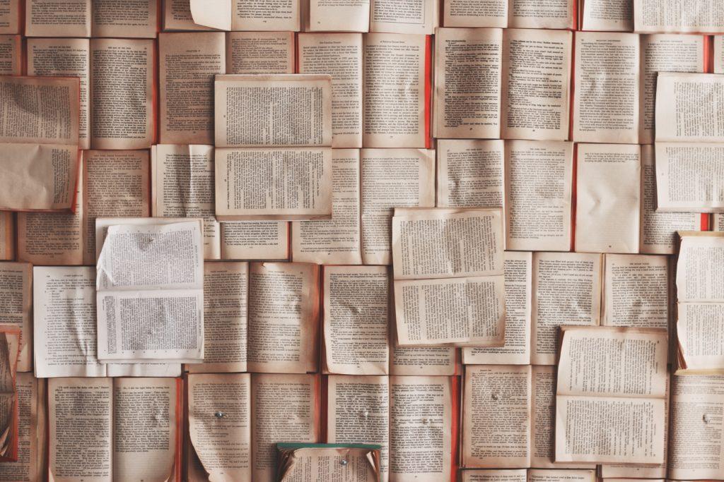 【ブログ初心者向け】記事を書くのに重要な文章術についてお伝えします