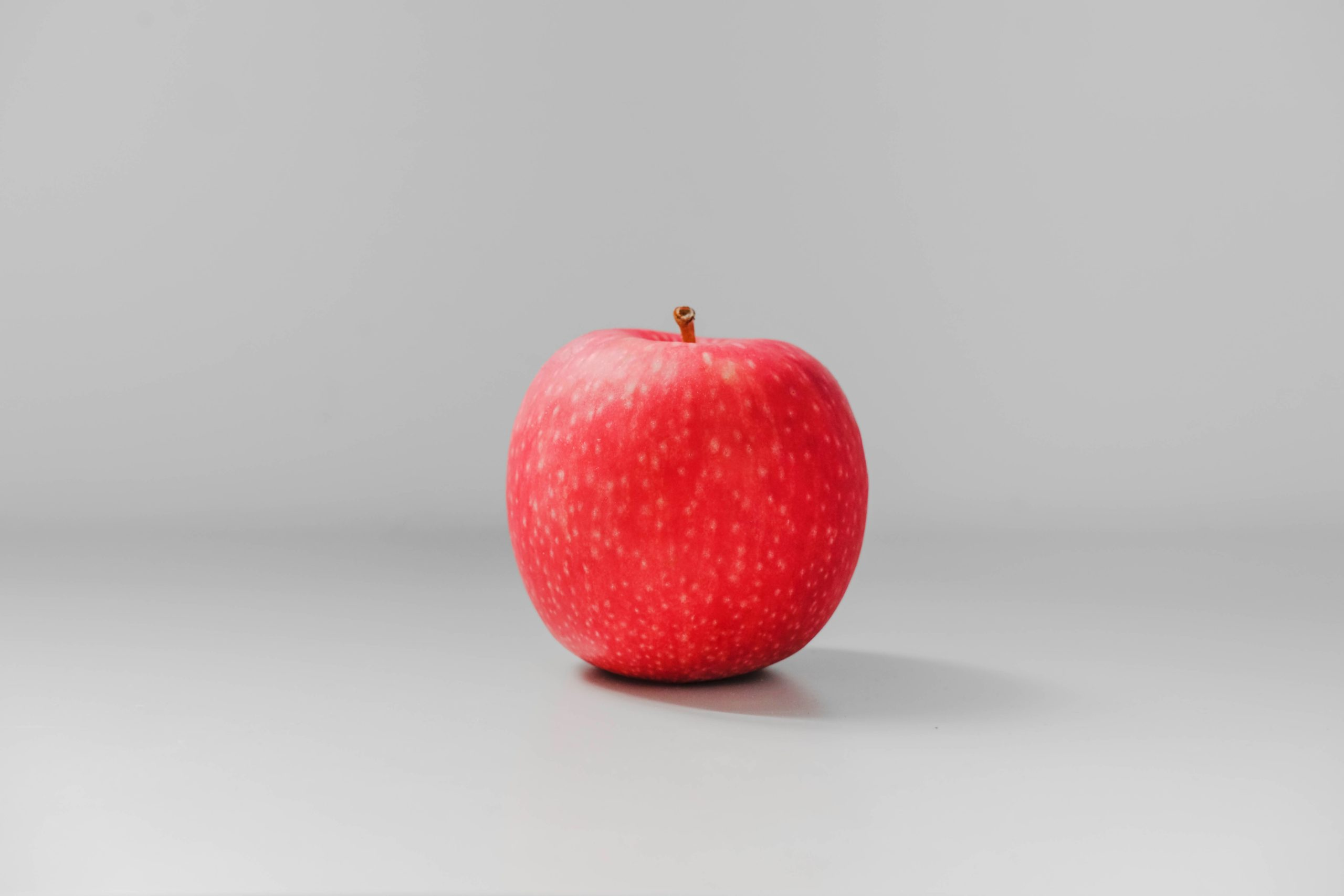 アップル信者はやめるべき理由【適度+愛用者】