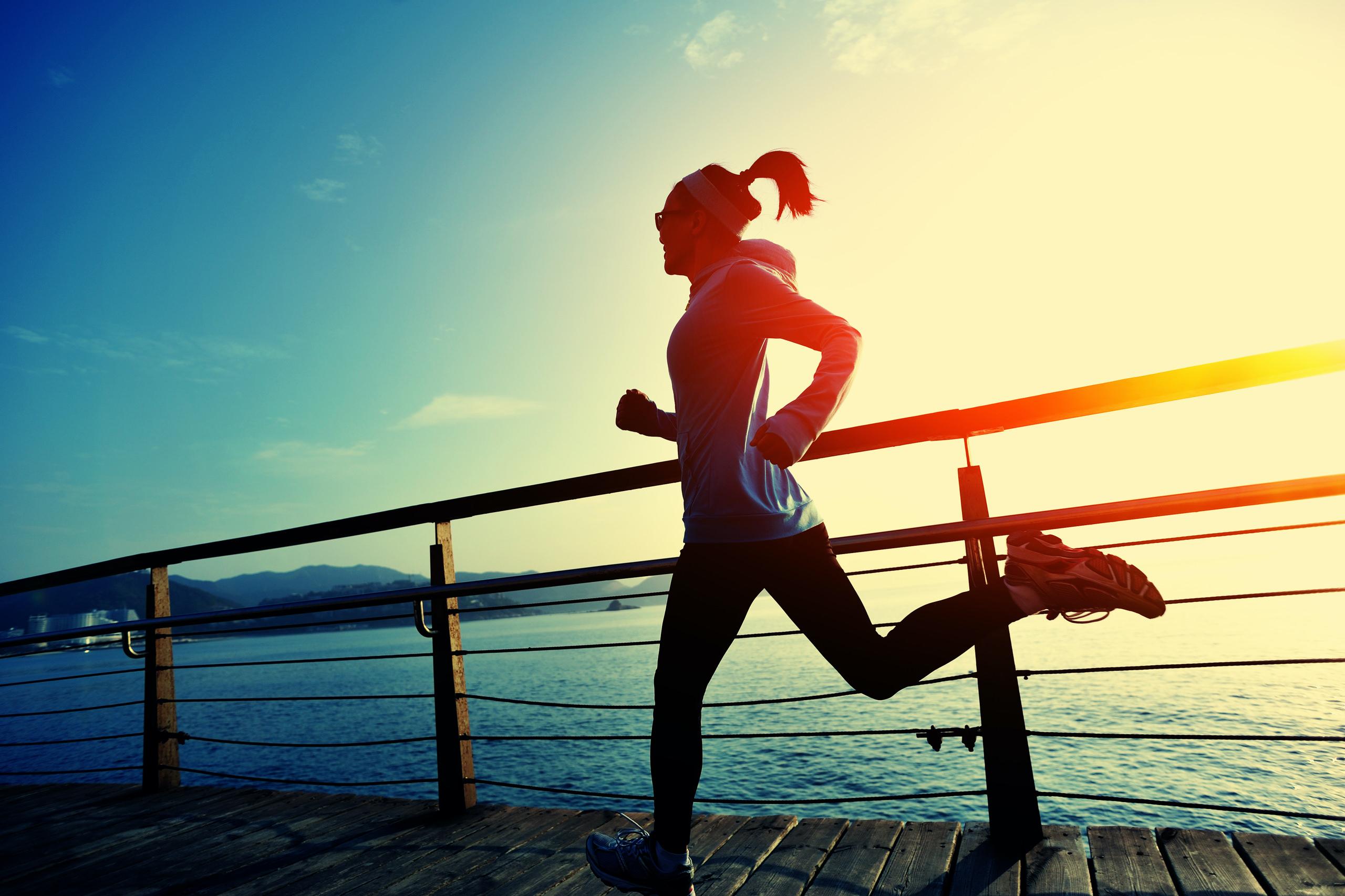 朝活の効果とおすすめの活用方法【正しい朝活生活】
